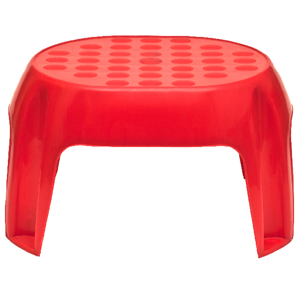 300 305 Mini Stool Palplay פאלפליי